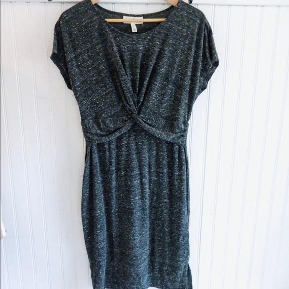 🌸 SALE 🌸  Jessica Simpson Maternity Dress